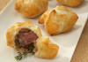 mini-beef-wellington