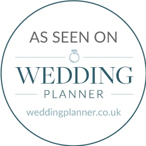 weddingplanner.co.uk